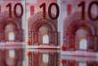 « Pour tout résultat de son ambition de « rendre sa grandeur à l'Amérique », la politique de Donald Trump n'a nullement contribué à une quelconque réduction de son déficit commercial, tandis que l'excédent courant de la zone euro continue de dépasser 3 % du PIB.«
