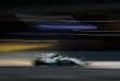 Lewis Hamilton, ici lors du Grand Prix de Singapour, et ses concurrents, feront leur retour en clair à la télévision.