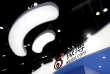 Tous les réseaux sociaux, dont Weibo, le Twitter chinois, sont visés.