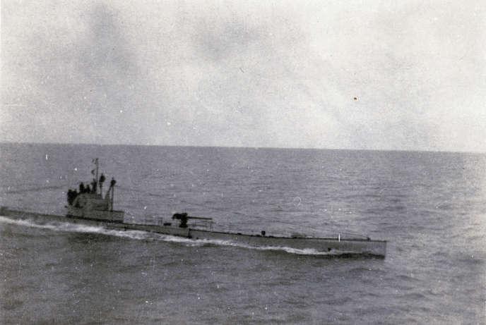 Pendant le conflit mondial, la marine allemande a utilisé le port de Zeebruges (Zeebrugge en flamand) comme base de stationnement pour ses « U-boots ».