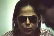 Barbara Balzerani, en 1985.