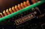 Toshiba cède ses puces mémoires pour 15 milliards d'euros à un consortium emmené par le fonds Bain.
