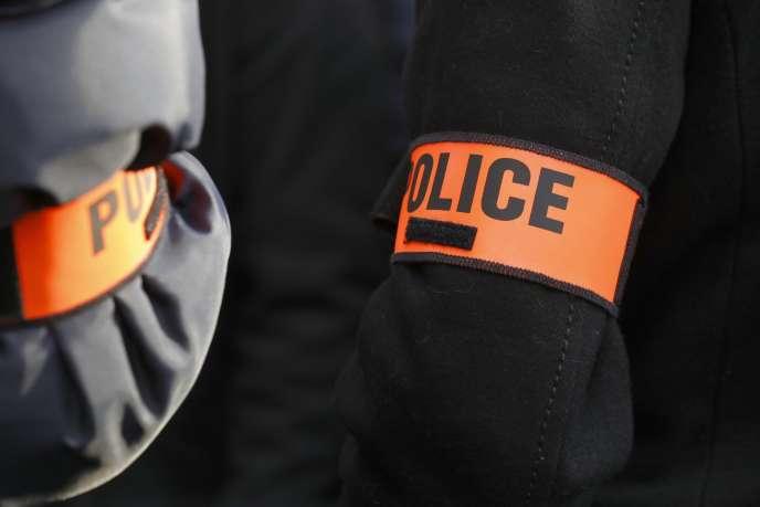 La parquet de Paris a demandé au juge de retenir le caractère antisémite contre le suspect du meurtre de Sarah Halimi, retraitée juive défenestrée à Paris le 4avril 2017.