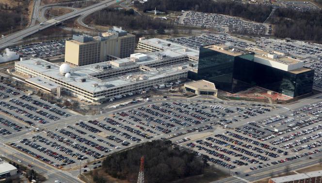 Selon le «Wall Street Journal», ces outils auraient été récupérés par la Russie, et l'antivirus Kaspersky pourrait avoir joué un rôle, peut-être involontaire, dans cette fuite.