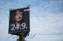 Les élections législatives fédérales se tiennent le 24 septembre. A cette occasion, la chancelière Angela Merkel remet pour la quatrième fois consécutive en jeu son mandat.
