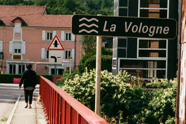 C'est dans les eaux de la Vologne que le corps de Grégory Villemin, 4 ans, a été retrouvé le 16 octobre 1984.