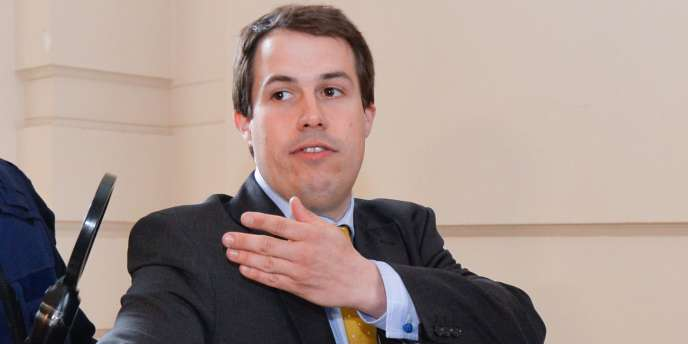 L'ancien élu du Parti populaire avait été condamné en2015, par le tribunal correctionnel, à six mois de prison avec sursis et 18 000 euros d'amende.