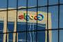 Google est devenu synonyme de moteur de recherche et de publicité en ligne.