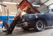 Ryan Gosling dans« Drive», de Nicolas Winding Refn.