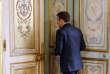 « Si les syndicats majoritaires sont revenus sur des avantages de branche sans excellents motifs, on leur souhaite bien du courage aux prochaines élections» (Emmanuel Macron après avoir signé, le 22 septembre, en direct à la télévision, les ordonnances réformant le droit du travail).