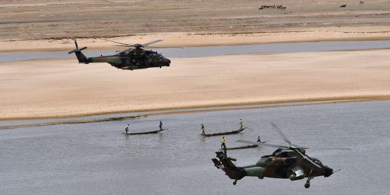 Une nouvelle résolution onusienne pour sauver l'accord de paix au Mali