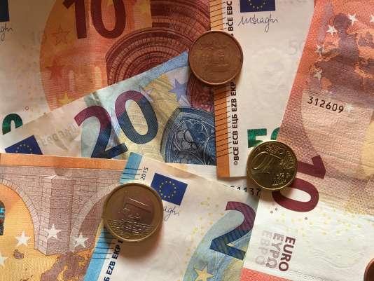 « La taxation des OPCI risque de poser des problèmes pratiques.»