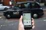 L'autorité des transports de Londres ne renouvellera pas la licence de la société Uber, au delà du 30 septembre.