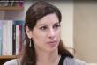 Anne Fretel est économiste au Centre lillois d'études et de recherches sociologiques et économiques (Clersé, Lille-I), chercheuse à l'Institut de recherches économiques et sociales (IRES, associé aux syndicats) et membre des Economistes atterrés.