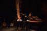 Yaron Herman, pianiste et compositeur, aux Bouffes du Nord,le 23 septembre.
