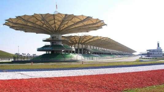 Inauguré le 9 mars 1999, le circuit de Sepang accueille, le 1er octobre 2017, son 19e et dernier Grand Prix de Fiormule 1.