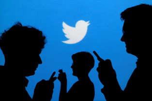 Twitter a annoncé de nouvelles règles pour lutter contre le harcèlement.