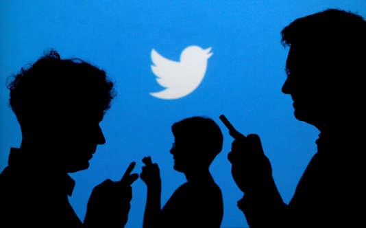 Selon Twitter, le média russe RT (ex-Russia Today) a financé environ1800 tweets promotionnels en 2016.