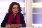 Entretien avec Faouzia Charfi sur le thème «Quels rapports entretiennent l'islam et la science ?».