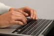 Pénibles mais indispensables, les mots de passe sont une part importante de nos vies numériques. Voici quelques conseils pour bien les choisir.