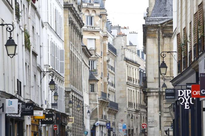 «Les rentes de situation ne sont jamais bonnes pour une copropriété. Qu'il s'agisse du nettoyage ou des jardins, les marchés sont devenus si concurrentiels que certaines copros parviennent à diviser par trois leurs factures en faisant jouer la concurrence« (Paris, le 1er octobre).