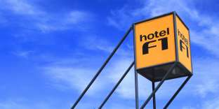 Certains hôtels F1 n'évitent la déroute commerciale qu'en louant un tiers de leurs chambres au Samu social pour des publics en difficulté.