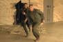 Ryan Gosling et Harrison Ford dans «Blade Runner 2049», de Denis Villeneuve.