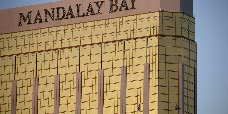 lieux de rencontre à Las Vegas