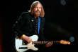 Tom Petty venait d'achever une tournée célébrant les 40 ans de son groupe, les Heartbreakers.