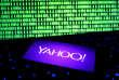 Yahoo! est devenu Oath depuis son rachat par Verizon.