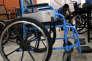 Le taux de chômage des personnes handicapées atteint 19 % en France.