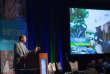 D. Jeffrey Noel, vice-président corporatif, communications et affaires publiques de Whirlpool, à Chicago (Illinois), le 13 juin 2017.