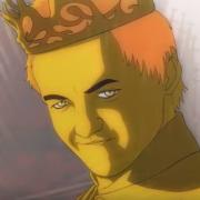 Le dessinateur Malec a imaginé un générique de Game of Thrones façon anime japonais.