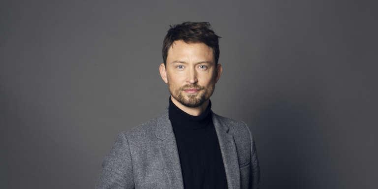 L'agent philanthropique franco-suisse Eric Berseth a sillonné les pays les plus dangereux du monde, avant de gagner les salons feutrés des philanthropes, comme conseiller.