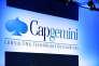La société de service informatique Capgemini vient de fêter ses 50 ans.