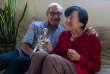 Gérard et Anne-Marie B. sont mariés depuis 1969.