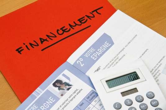 L'assurance du prêt n'est pas obligatoire mais est pourtant indispensable pour décrocher un prêt. Et c'est souvent là le point de blocage.