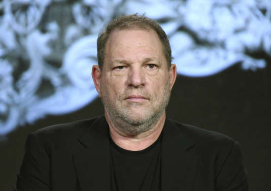 Le calendrier judiciaire s'est accéléré pour Harvey Weinstein : selon le quotidien «Daily News», la justice chercherait à recueillir des éléments concernant des accusations de l'actrice Lucia Evans, portées dans «The New Yorker».
