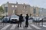 L'assassinat de deux frères de moins de 30 ans, tués par des tirs d'armes à feu en plein jour, jeudi 5 octobre, rappelle la prégnance de la délinquance sur place.