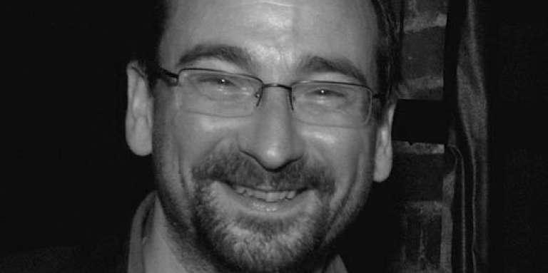 L'économiste et ancien haut responsable de l'aide publique britannique Michael Green