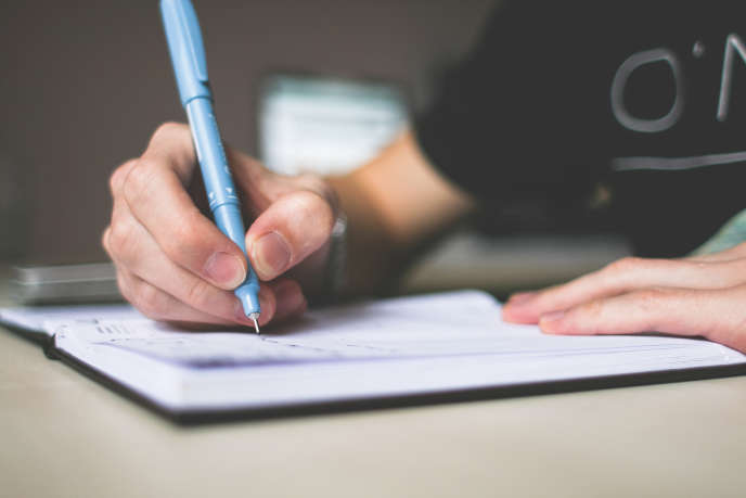 L'écriture inclusive a émergé dans le débat public en Colombie.