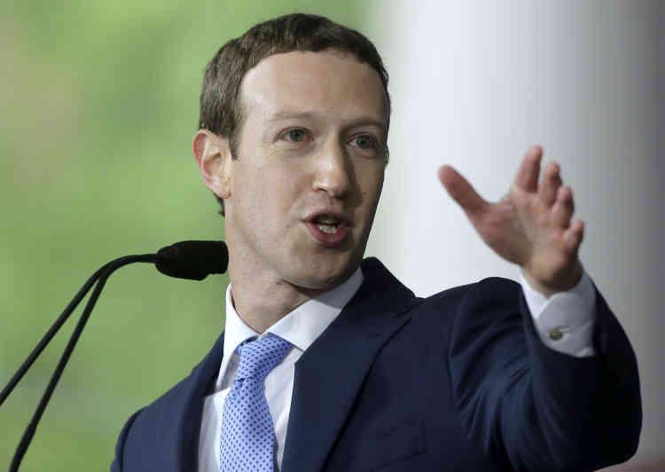 Quelle que soit leur taille, les entreprises de la Silicon Valley, comme Alphabet-Google ou encore Facebook fondée par Mark Zuckerberg, ont toujours défendu le principe de la neutralité du Net. Une règle qui garantit pour elles la libre diffusion de l'information sur le réseau, mais aussi permet d'assurer le maintien d'une concurrence libre.