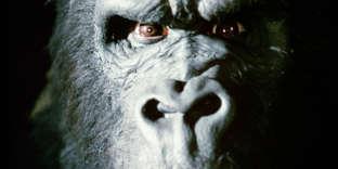 «King Kong» (1976), de John Guillermin.