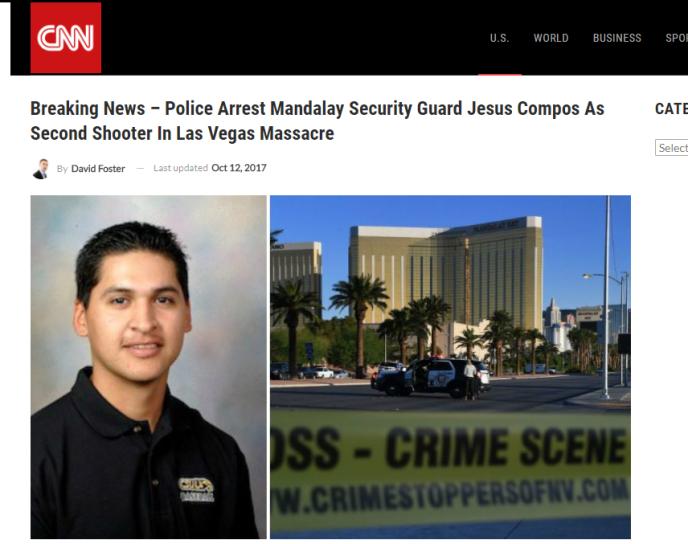 Cnn-internationaledition.com (un faux site d'information qui usurpe l'identité de CNN).