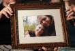 Joshua Boyle et Caitlan Coleman (ici sur une photo montrée par leurs parents en 2014).