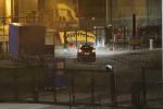 Pour démontrer la vulnérabilité de la centrale nucléaire de Cattenom, en Lorraine, des militants de l'ONG s'y sont introduits, jeudi 12 octobre vers 5h30 du matin.