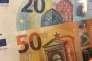 «Serons-nous capables de rembourser une dette dont la seule partie négociable sur les marchés représente 1 600 milliards d'euros, soit plus de 20 000 € par habitant ?»