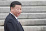 Xi Jinping, le 13 septembre.