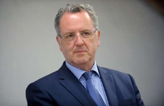 Affaire Ferrand : le doyen des juges d'instruction ouvre une information judiciaire