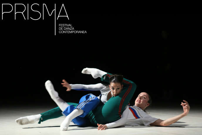 Le festival Prisma Danza a lieu au mois d'octobre à Panama City depuis 2012.